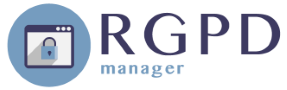 RGPD Manager