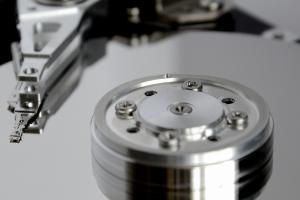 Backup: le tecniche e le modalità a salvaguardia dei dati