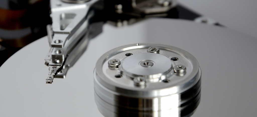 salvaguardia dati