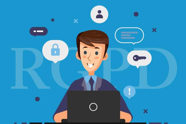 protezione dati personali