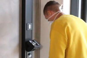 COVID-19: adempimenti privacy ai fini delle modalità di ingresso in azienda